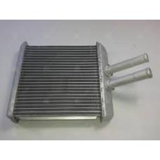 Радиатор печки салона ( пр-во SHIN KUM ) Daewoo Lanos. Sens
