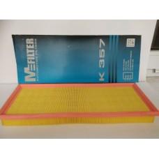 Воздушный фильтр MFILTER FORD MONDEO I