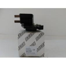 Реле зарядки (пр-во Астро) Ваз-2108