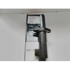 Цилиндр сцепления рабочий  (пр-во JP GROUP) Sprinter/LT 95-00