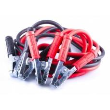 Пусковой кабель 800 A, 4 м. LAVITA