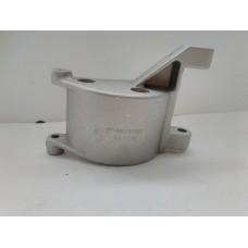 Кронштейн гидроусилителя руля (улитка, ракушка) (КИТАЙ) Chery Amulet, Forza, A11-3412021