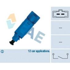 Выключатель фонаря сигнала торможения FAE VW