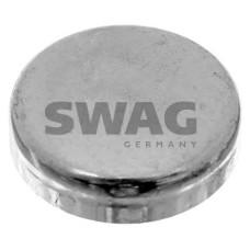 Пробка антифриза  SWAG