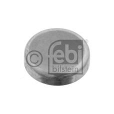 Пробка антифриза ( FEBI BILSTEIN) D=30мм,OPEL VECTRA 2.0