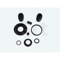 Ремкомплект тормозного суппорта заднего (пр-во ERT) Ford Mondeo 01-07