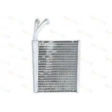 Радиатор печки салона 165*218*32 ( пр-во THERMOTEC ) Mercedes Sprinter CDI 96-