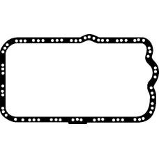 Прокладка, маслянный поддон (CORTECO) RENAULT TRAFIC 2,5