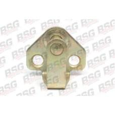 Скоба замка двери (BSG) Sprinter/LT