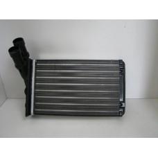 Радиатор печки (пр-во TEMPEST) CITROEN BERLINGOO 97- , Peugeot Partner