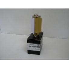 Расширительный клапан ТРВ,TRV, кондиционер (CARGO) VITO 639