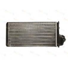 Радиатор печки (пр-во THERMOTEC) Mercedes Vito 638