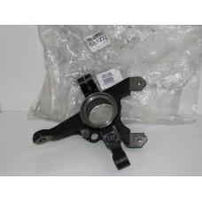 Кулак поворотный передний правый с ABS (КИТАЙ) Geely CK, 1402118180