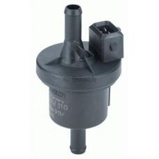 Клапан вентиляции, топливный бак, адсорбер (BOSCH) GEELY CK