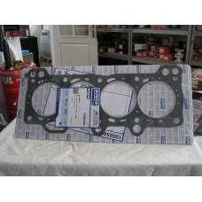 Прокладка ГБЦ (пр-во AJUSA) Honda Accord ||, Prelude |||