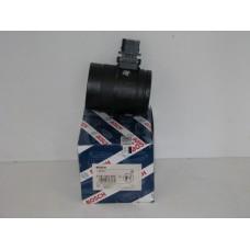 Расходомер воздуха ДМРВ (пр-во Bosch) VITO 639