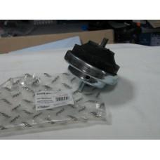 Опора двигателя (RIDER) OPEL OMEGA 86-03