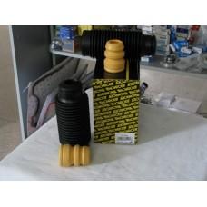 Комплект пыльник+отбойник переднего амортизатора (пр-во MONROE) Kia Ceed 06-