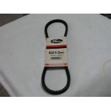 Клиновой ремень GATEZ AVX10X825LA