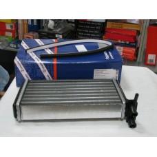 Радиатор отопителя алюм., с/о, инд. уп. (ПРАМО) ВАЗ 2110