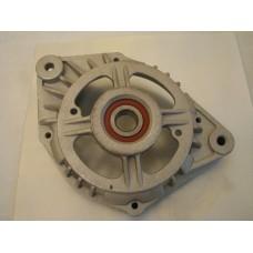 Крышка генератора передняя, подшипник 6303 (пр-во Россия) ВАЗ 2110-2112, 21103701400