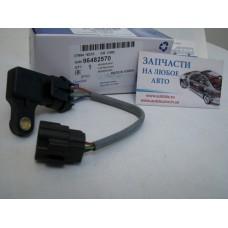 Датчик абсолютного давления воздуха (пр-во GM) Chevrolet Lacetti 1.6, 1.8, 2.0, Daewoo NUBIRA