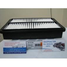 Фильтр воздушный (RIDER) HYUNDAI TUCSON (-OCT 2006)