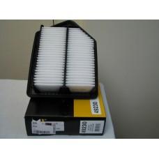 Фильтр воздушный (WIX FILTERS) Honda CR-V