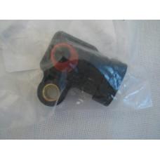Датчик абсолютного давления воздуха (пр-во GM) Chevrolet Lacetti 1.8, LDA