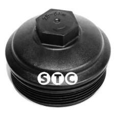 Крышка фильтра масляного (STC) VW T5/Caddy 1.9TDI 03-