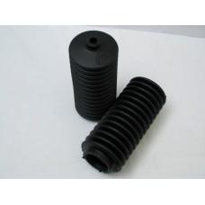 Пыльник рулевой механической рейки 22 мм PEUGEOT 104-309