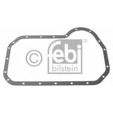 Прокладка поддона (пр-во FEBI) VW Caddy |||, Golf, 1.9 D