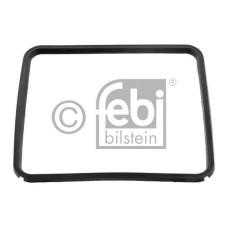 Прокладка маслянного поддона АКПП (пр-во FEBI) Audi A6, A8, 94-