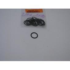 Кольцо уплотнительное маслоприемника насоса (пр-во БРТ) ВАЗ 2108, 2110, 2170