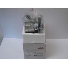 Насос ГУР (пр-во MSG) Chevrolet Cruze 09-, 96837813, 0948120