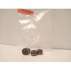 Сальник клапана впуск 8MM (пр-во Elring)  MB OM102, OM103, OM601, OM602, SPRINTER 2.9TDI