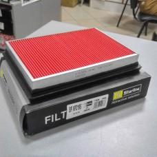 Фильтр воздушный (STARLINE) NISSAN PRIMERA 90-02, ALMERA 95-00