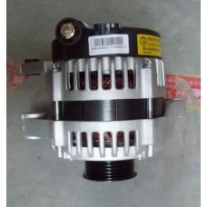 Генератор 90A (KIMIKO) Geely MK 1.6, CK 1.5