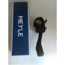 Переключатель подрулевой левый поворотов, света (MEYLE) Chery Amulet A15, A15BJ3774110