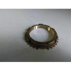 Кольцо блокирующие синхронизатора (АвтоВАЗ (Лада-Имидж)) ВАЗ 2108, 2109, 21099