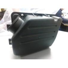 Корпус воздушного фильтра вверх+низ (пр-во KAP) Chevrolet Aveo T250