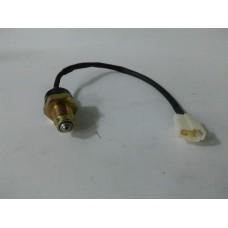 Выключатель света заднего хода жабка (пр-во КИТАЙ) CK, CK2, MK, MK2, GC2-7, GX2