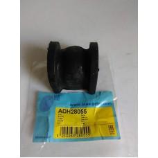 Втулка стабилизатора переднего 51306SEAE02 (пр-во BLUE PRINT) Honda Accord
