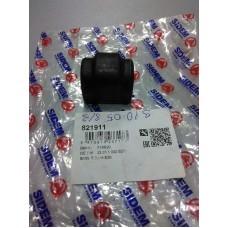 Втулка стабилизатора заднего (пр-во SIDEM) 5 (E39) [09/95-07/03] 520 I