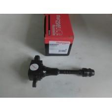 Катушка (пр-во METZGER) Nissan Almera N16 1.6, 1.8