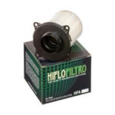 Воздушный фильтр (HIFLO) SUZUKI VZ400 DESPERADO, VZ800 MARAUDER `97-`04