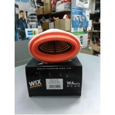 Воздушный фильтр (WIX) BMW