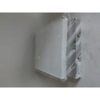 Фильтр салона (пр-во PROFIT) HONDA ACCORD 03-, CR-V (2.0L) 06-, CIVIC 06-