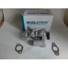 Клапан ЕГР (пр-во MOBILETRON) Ford Transit