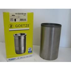 Гильза цилиндра (пр-во GOETZE) Opel Record D/E 2.1D / CF / BLITZ